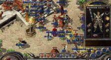 道士在单挑与城战中该如何发挥?