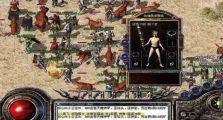 探讨sf999合击里神器宝石在游戏中的地位