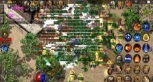 新开迷失传奇里游戏达人教你怎么获得绿宝石