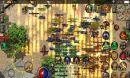 私服传奇发布网的刺客如何在游戏中体现平衡性