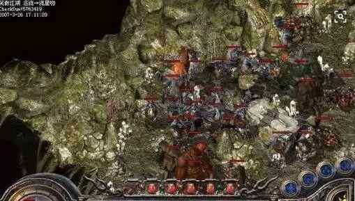 浅析1.95神龙终极的玩家的快速升级方式 1.95神龙终极 第2张